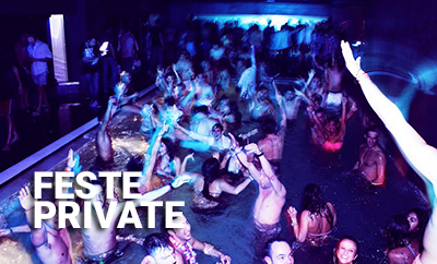 oZ-Staff-Feste-Private-Link